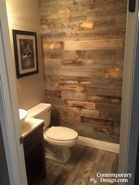 half bathroom ideas small half bathroom ideas 28 images best 10 small half