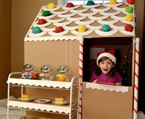 cardboard crafts for 14 diy recycled cardboard crafts that will amaze your