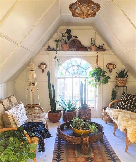 bohemian style decor best 25 bohemian style ideas on bohemian