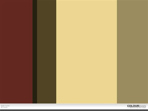 paint colors tones earth tone bathroom paint colors bathroom trends 2017 2018