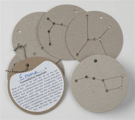 constellation crafts for constellation craft kit a mighty