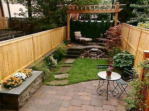 small backyard landscape design ideas landscape design ideas for small backyard contractor