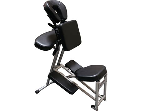Ergo Pro Chair by Stronglite Ergo Pro Portable Chair Package