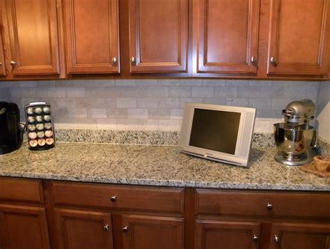 backsplash ideas cheap cheap kitchen backsplash diy home design ideas