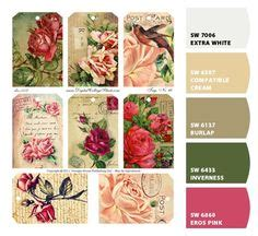 sherwin williams paint store eugene or 1000 images about design flora on william