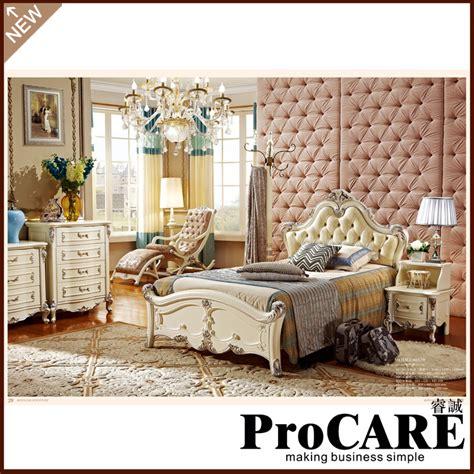 oak furniture bedroom sets buy wholesale oak bedroom furniture sets from china