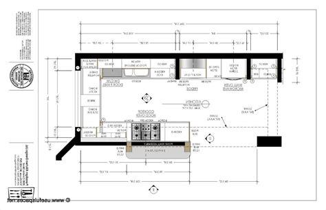 restaurant kitchen layout ideas restaurant kitchen layout creative home decoration and remodeling ideas
