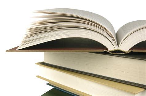 large picture books برای کتاب های رمان از کجا مشتری پیدا کنیم وبلاگ شیپور