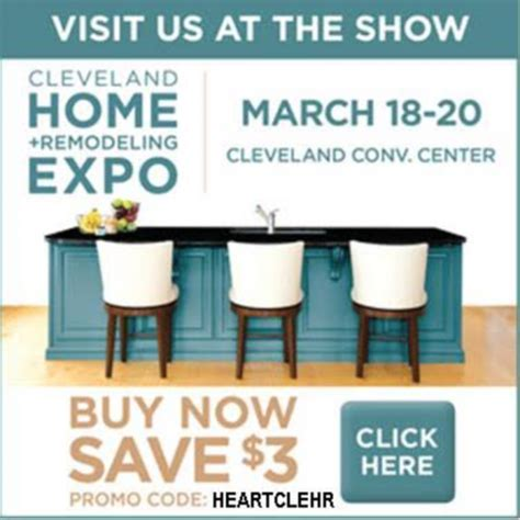 promo code for home design and remodeling show home design and remodeling show promo code 28 images