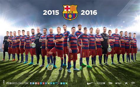 fc barcelona images fc barcelona
