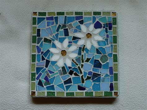 Mosaic Juesaics