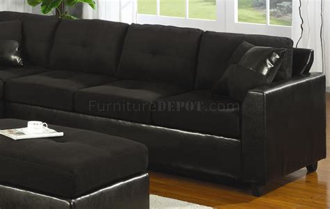 sectional sofa sale free shipping sectional sofa sale free shipping tourdecarroll