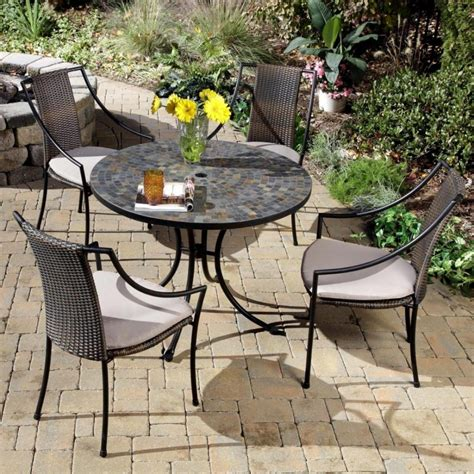 closeout patio furniture sets chairs clearance search engine at search