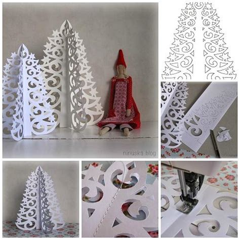 diy construction paper crafts wonderful diy 3d paper tree