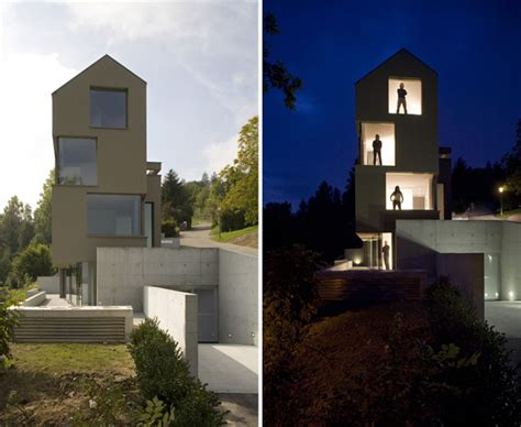 homes for narrow lots 11 spectacular narrow houses and their ingenious design solutions