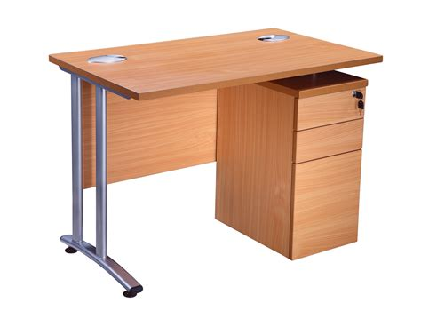 desks office furniture budget rectangle desks city office furniture