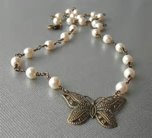 how to make handcrafted jewelry bridal handcrafted jewelry swarovski necklace