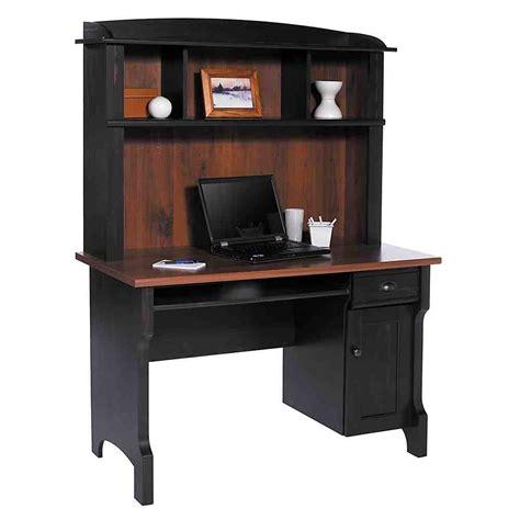 recliner computer desk recliner computer table decor ideasdecor ideas