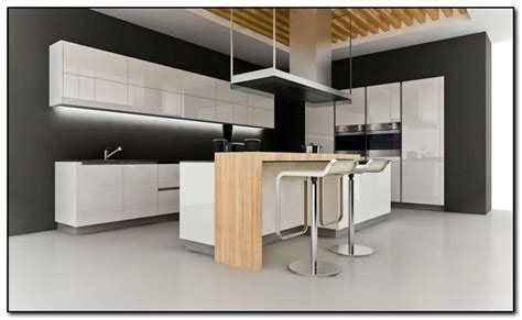 modern hardware for kitchen cabinets modern cabinet hardware kitchen