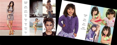 how to make a comp card for free cheap comp cards low comp card printing prices