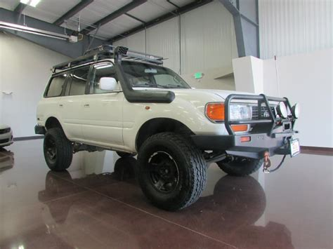electric power steering 1997 toyota land cruiser spare parts catalogs 1997 toyota land cruiser for sale in longmont co