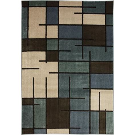 menards outdoor rugs outdoor area rugs menards rugs and mats