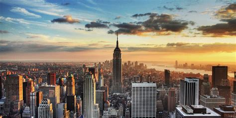 new york 10 amazing experiences you need to in new york