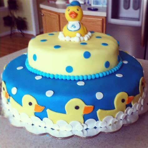 baby themed rubber sts 428 best ducks ducks ducks images on ducks