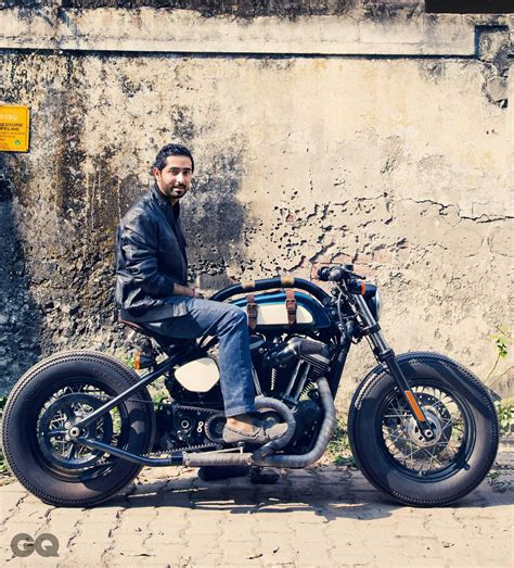Modified Bikes Bangalore by Modified Bikes In India Best Custom Bikes You Should