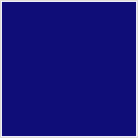 color code for midnight blue color code for midnight blue 0f0d78 hex color rgb 15 13