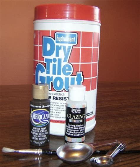 diy chalk paint with acrylic make your own chalkboard paint the make your own zone