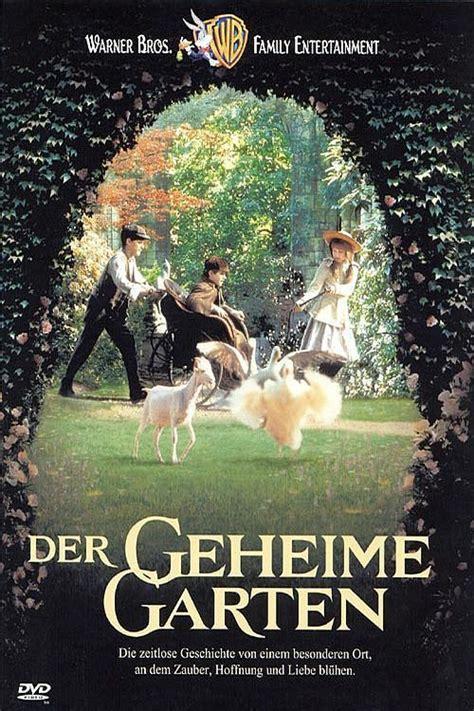 Der Geheime Garten Zeichentrick by Der Geheime Garten Filmkritik Tv Spielfilm