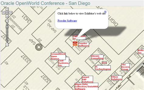 free floor plan mapper 100 interactive floor plan software expo floor plan