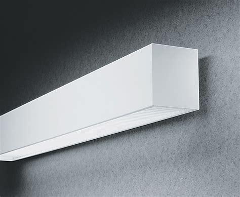 bathroom fluorescent light fixtures wall lights design mounting 4ft wall mounted fluorescent