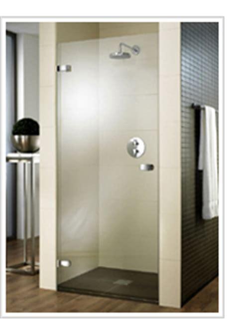 shower doors uk frameless shower screens frameless shower enclosures
