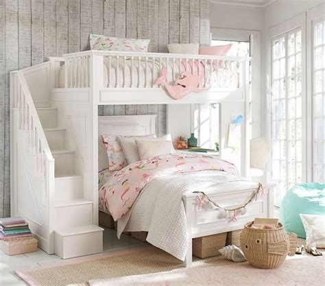 bunk beds for rooms best 25 bunk beds for ideas on beds for