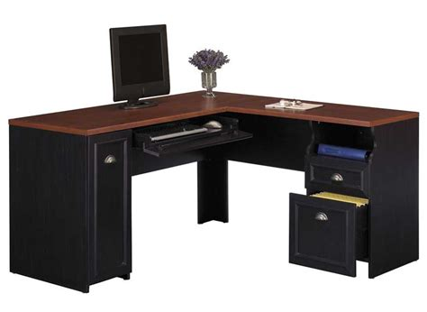 furniture office desks desk sets office furniture