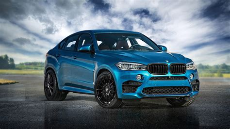 Car Wallpapers Bmw X6 by 2016 Alpha N Performance Bmw X6 Wallpaper Hd Car