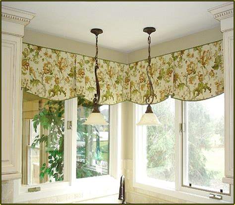 contemporary kitchen curtains and valances kitchen curtain valances ideas you to see kitchen