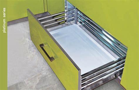E Design Interior Design Services kitchen fittings modular kitchen kitchen accessories