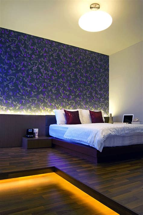 wall design for bedroom home and decor bedroom wall designs 6212