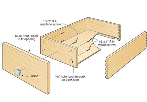 woodworking terms diy woodworking plans drawer fronts diy simple