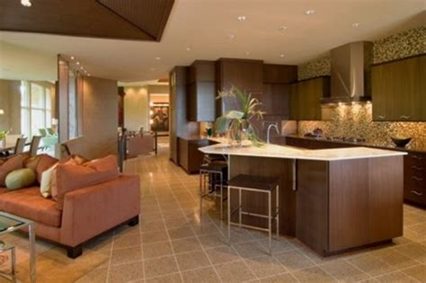 manufactured home interiors interesting floor design ideas for modern homes
