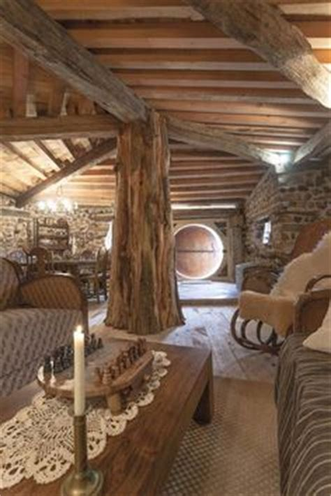 hobbit home interior 1000 ideas about hobbit house interior on