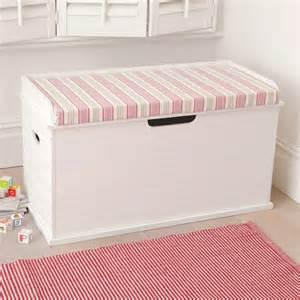 Dresser Bureau by Le Coffre 224 Jouets Id 233 Es D 233 Coration Chambre Enfant