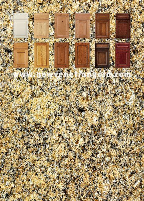 paint colors for venetian gold granite fab kitchens dreams kitchens decor kitchens venetian