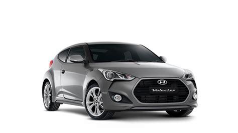My Hyundai by Sell My Hyundai Sell My Car Buy My Car
