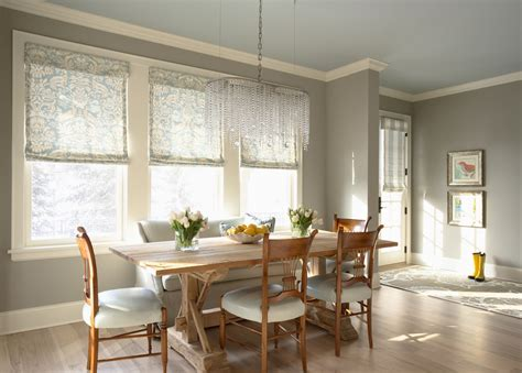 paint colors for small area warm paint colors for living room dining room traditional