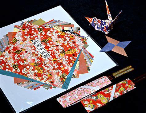 origami paper japan chiyogami large origami paper 171 unique japan uniquejapan