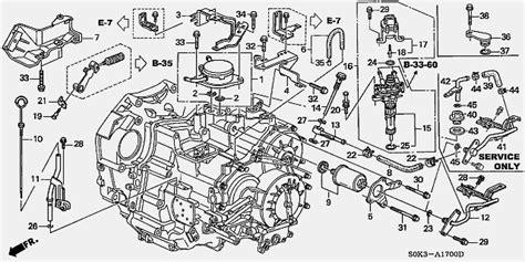 manual repair free 2001 acura tl transmission control 2001 acura tl transmission diagram 2001 free engine image for user manual download